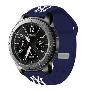 New York Yankees Quick Change Watchband
